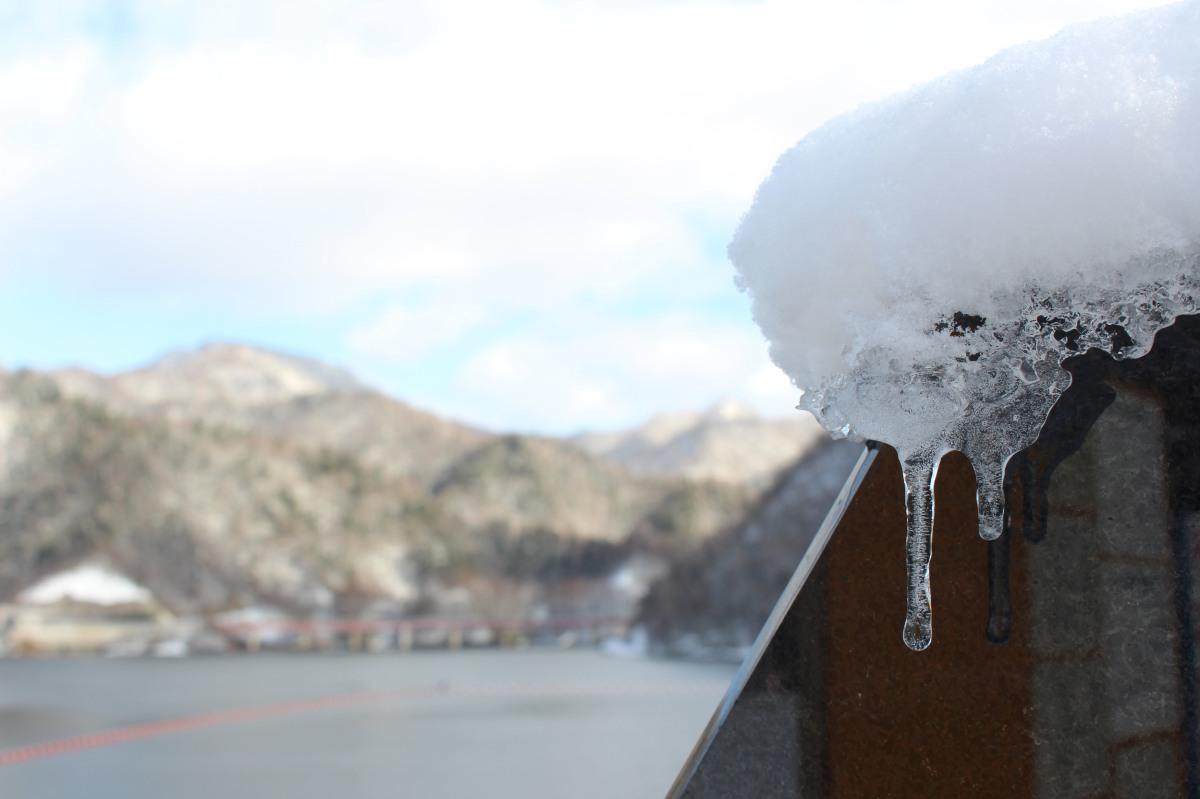 Hokkaido Winter Drive - Jozankei to Otaru